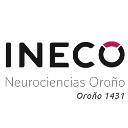 INECO Neurociencias (Bv. Oroño 1431)