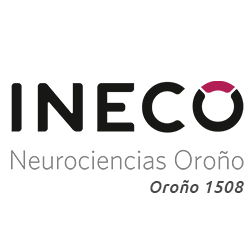 INECO Neurociencias (Bv. Oroño 1508)